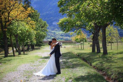 Photographe mariage - Formica - photo 199