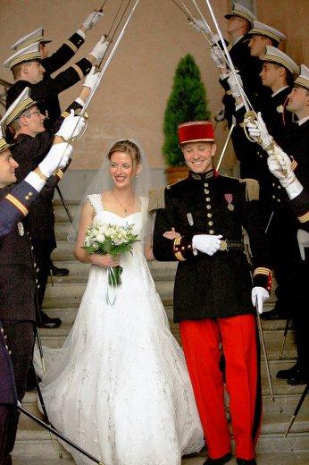 Photographe mariage - Formica - photo 193
