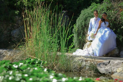 Photographe mariage - Formica - photo 191