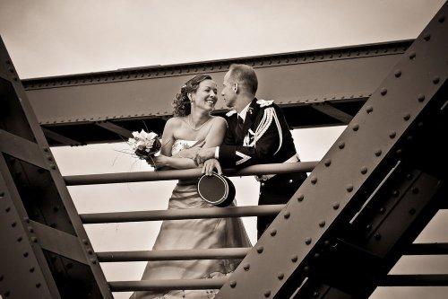 Photographe mariage - Photo Paillat - photo 5