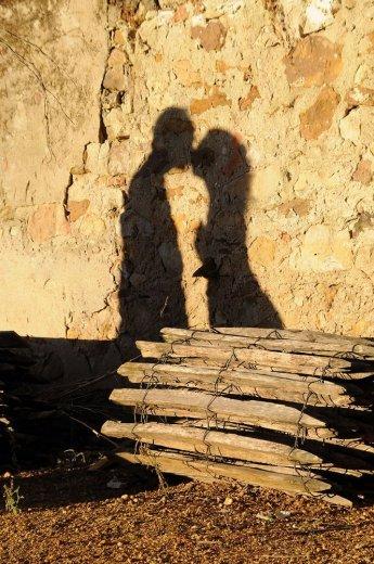 Photographe mariage - Photo Paillat - photo 4
