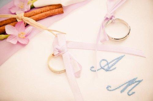 Photographe mariage - Photo Paillat - photo 9