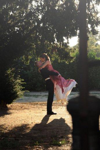 Photographe mariage - Photo Paillat - photo 3