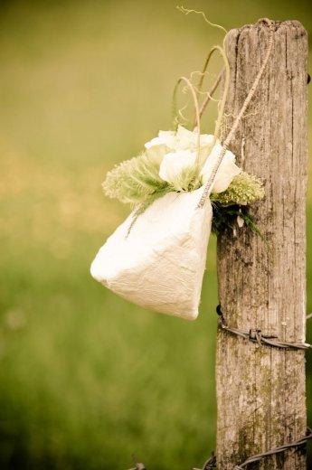 Photographe mariage - Photo Paillat - photo 7
