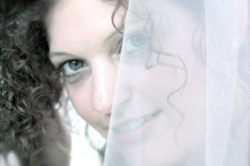 Photographe mariage - JP COPITET PHOTOGRAPHE - photo 1
