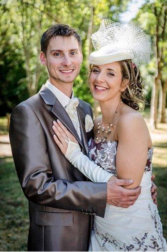 Photographe mariage - photoben.fr - photo 4