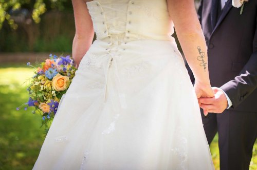 Photographe mariage - SDProductions - photo 19