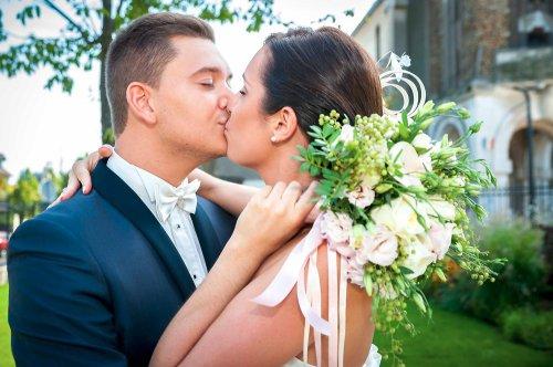 Photographe mariage - SDProductions - photo 3