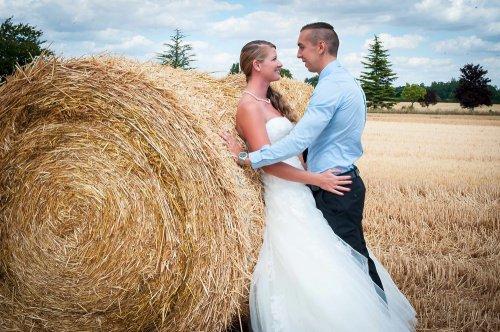 Photographe mariage - SDProductions - photo 22