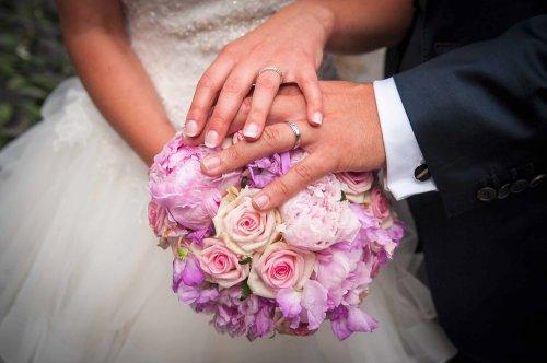 Photographe mariage - SDProductions - photo 9