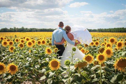 Photographe mariage - SDProductions - photo 24