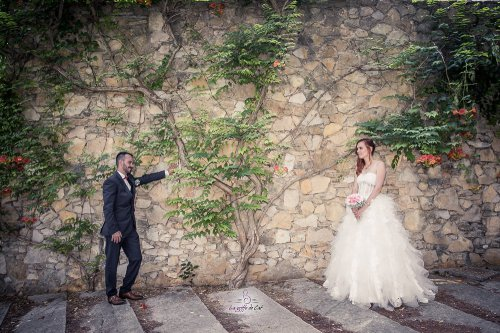 Photographe mariage - La griffe de Cat - photo 8