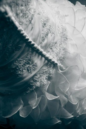 Photographe mariage - JuS' petit monde - photo 13