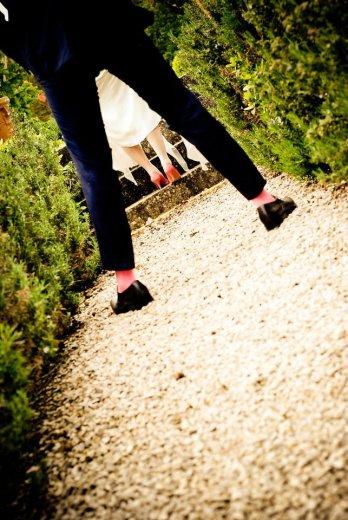Photographe mariage - JuS' petit monde - photo 17
