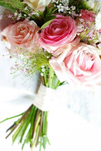 Photographe mariage - JuS' petit monde - photo 18