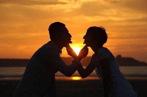 Photographe mariage - JuS' petit monde - photo 22