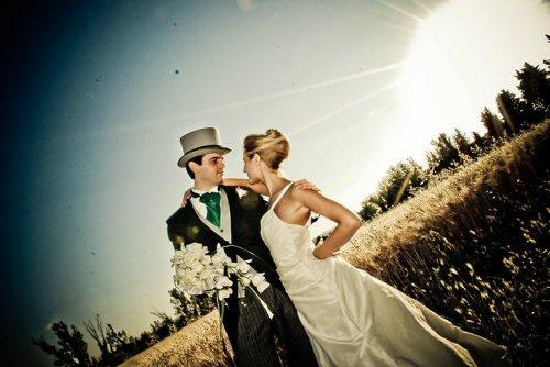 Photographe mariage - JuS' petit monde - photo 15
