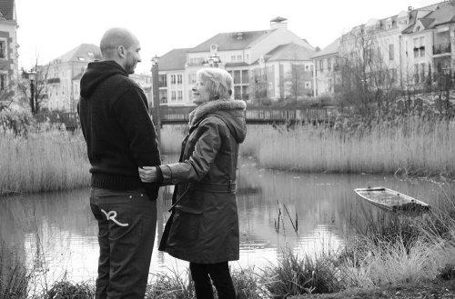 Photographe mariage - Delhotellerie Jennifer - photo 9