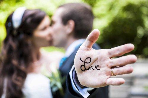 Photographe mariage - Delhotellerie Jennifer - photo 22