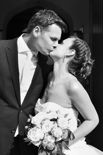 Photographe mariage - Deleplanque Etienne - photo 1