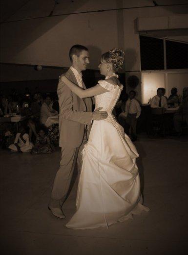 Photographe mariage - David ORZECH Photographe - photo 99