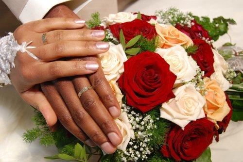 Photographe mariage - David ORZECH Photographe - photo 1