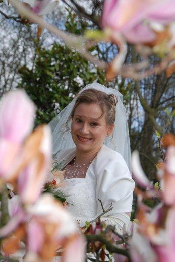 Photographe mariage - David ORZECH Photographe - photo 66