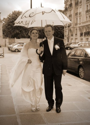 Photographe mariage - David ORZECH Photographe - photo 69