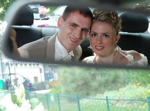 Photographe mariage - David ORZECH Photographe - photo 81
