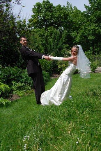 Photographe mariage - David ORZECH Photographe - photo 78