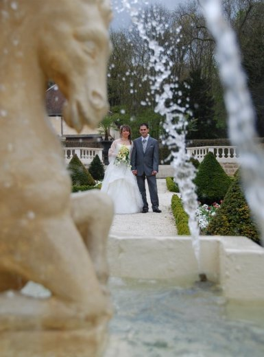Photographe mariage - David ORZECH Photographe - photo 22
