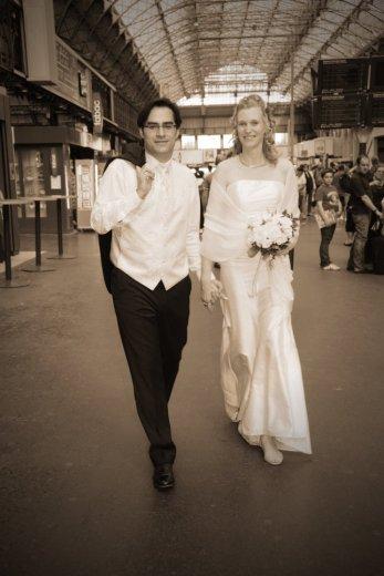 Photographe mariage - David ORZECH Photographe - photo 2