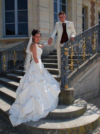 Photographe mariage - David ORZECH Photographe - photo 5