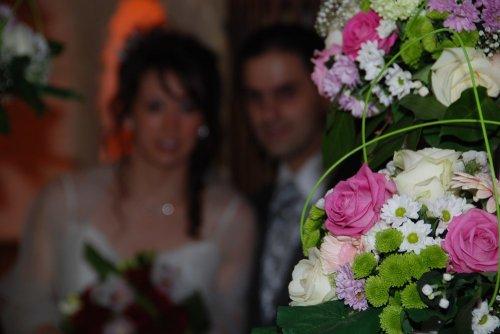 Photographe mariage - David ORZECH Photographe - photo 91