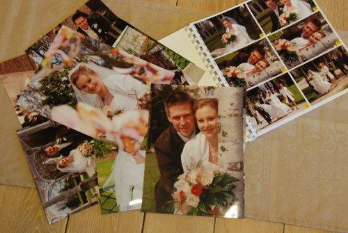 Photographe mariage - David ORZECH Photographe - photo 50