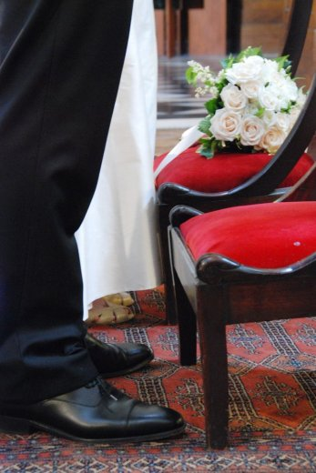 Photographe mariage - David ORZECH Photographe - photo 94