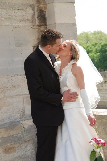 Photographe mariage - David ORZECH Photographe - photo 23