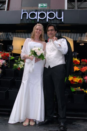 Photographe mariage - David ORZECH Photographe - photo 67