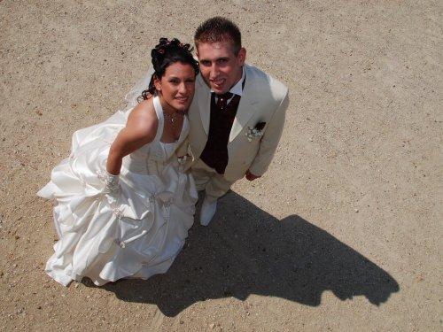 Photographe mariage - David ORZECH Photographe - photo 16