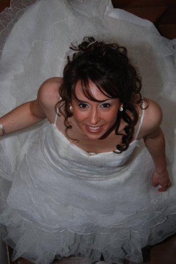 Photographe mariage - David ORZECH Photographe - photo 83