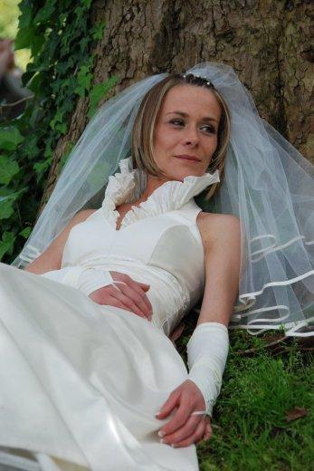 Photographe mariage - David ORZECH Photographe - photo 76
