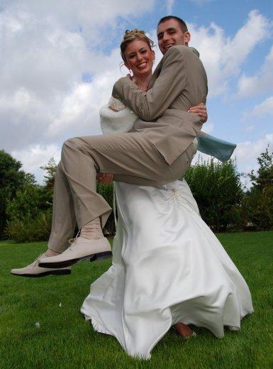 Photographe mariage - David ORZECH Photographe - photo 72