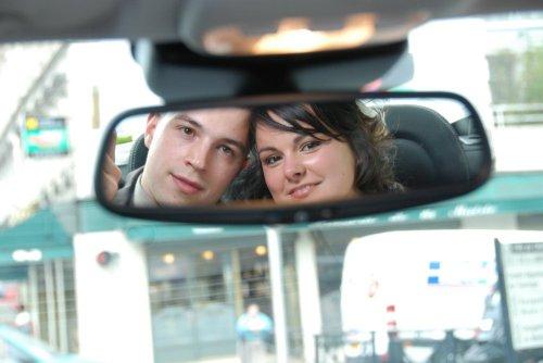 Photographe mariage - David ORZECH Photographe - photo 34