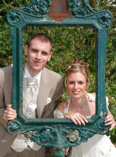 Photographe mariage - David ORZECH Photographe - photo 82