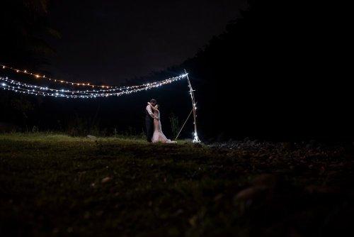 Photographe mariage - Tony Mathis Photographe - photo 6
