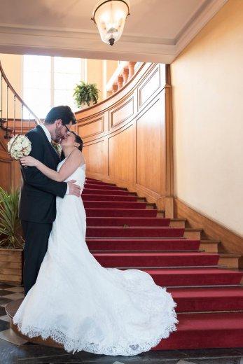 Photographe mariage - Tony Mathis Photographe - photo 7