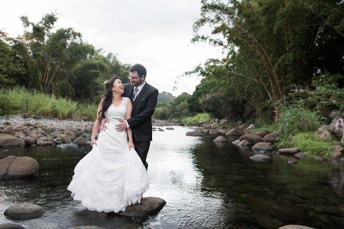Photographe mariage - Tony Mathis Photographe - photo 5
