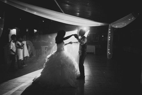 Photographe mariage - Tony Mathis Photographe - photo 3