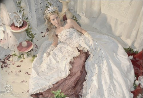Photographe mariage - GS Photo / Solary's Multimédia - photo 29