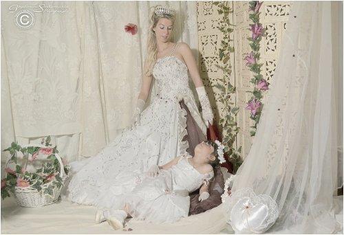 Photographe mariage - GS Photo / Solary's Multimédia - photo 30